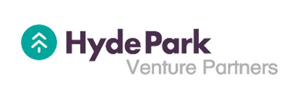 HydePark Venture Partners