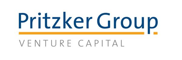 pritzker-group