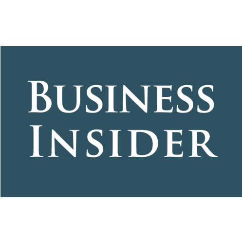 business insider logo g2 crowd