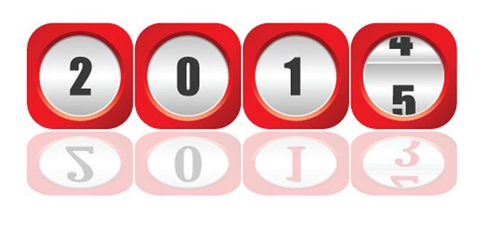 2014 counter