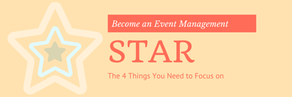 how to become an event decorator