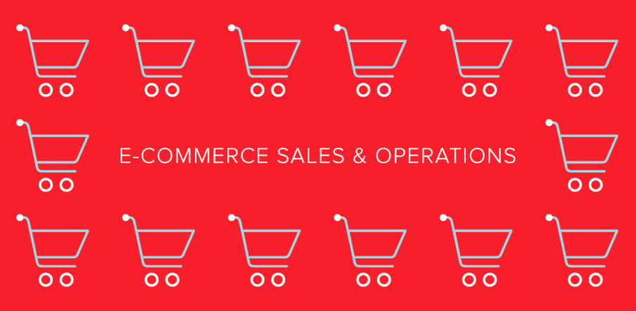 E-Commerce Webinar Blog Image