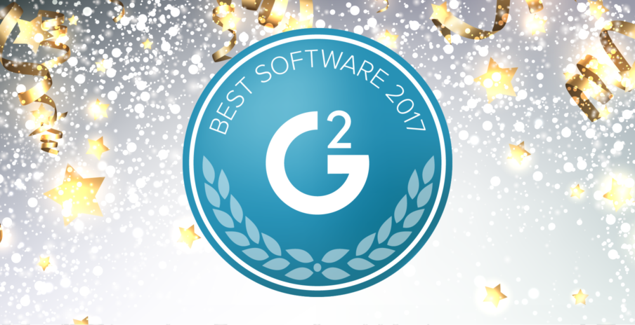 best software to use in 2017 featured image