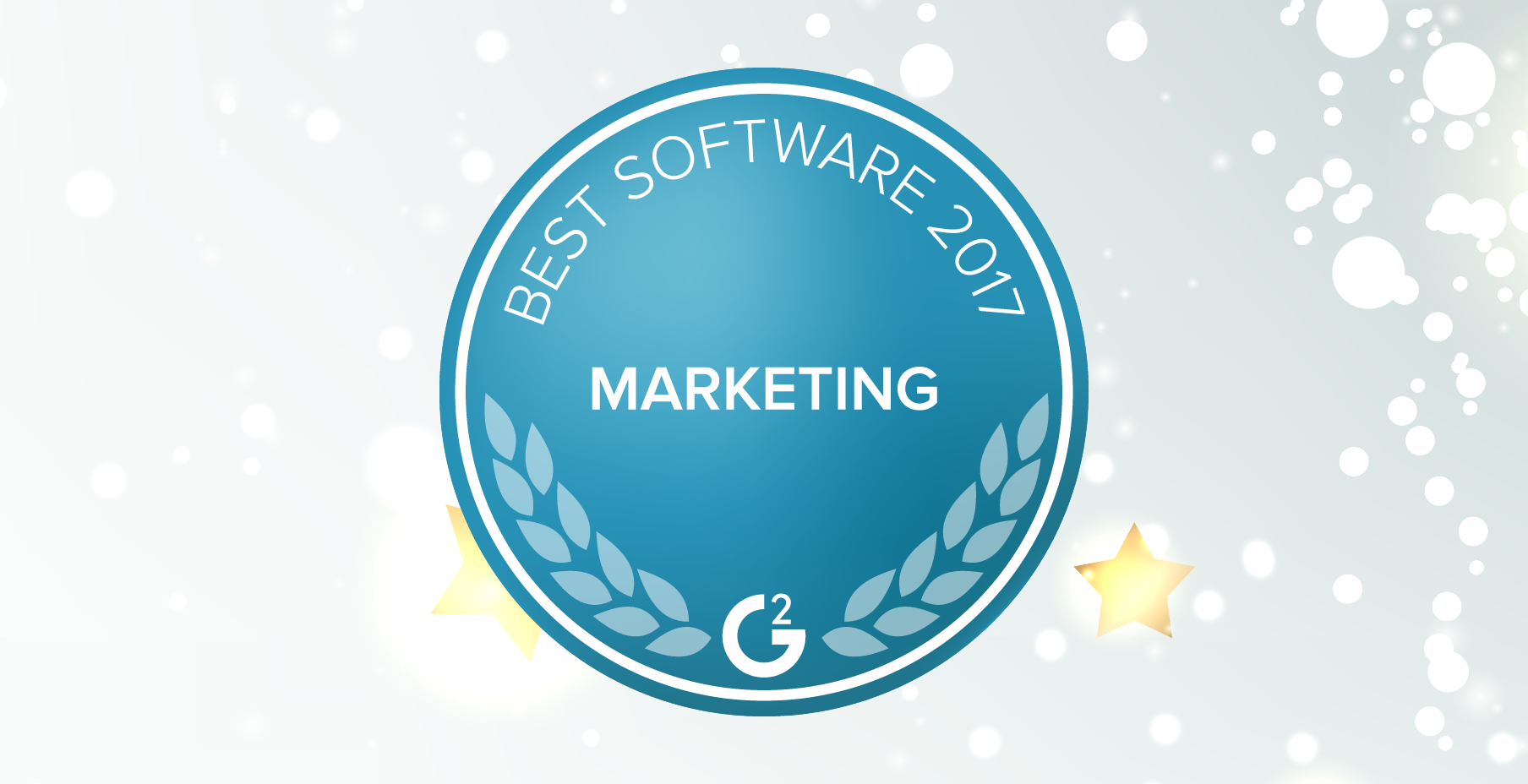 best project management software in 2017 g2 crowd autos post