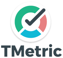 TMetric Simple Time Tracking