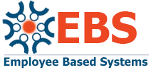 EBS PaySuite Simple Time Tracking