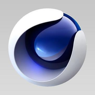 cinema 4d modeling tool