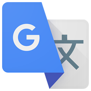 Google Translate Free Language Learning