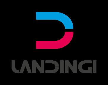 Landingi Poland Tech