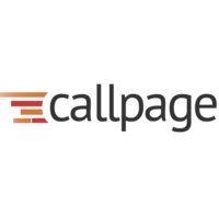 CallPage Poland Tech
