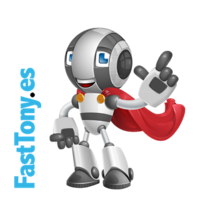 FastTony.es Poland Tech