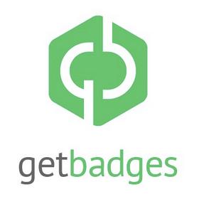GetBadges Poland Tech