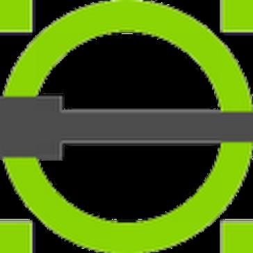 LibreCAD Free CAD