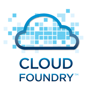 Cloud Foundry Free PaaS Tools
