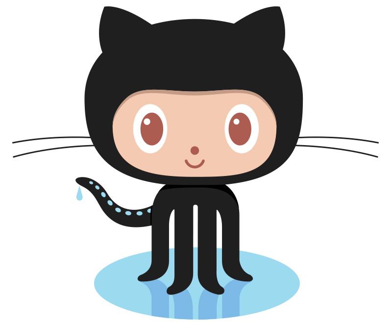 Octocat Best GitHub Integration