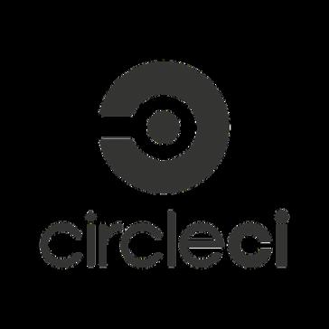 CircleCI Best Github Integration