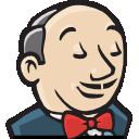 Jenkins Best GitHub Integration