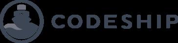 Codeship Best GitHub Integration