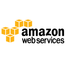 AWS CodeDeploy Best GitHub Integration