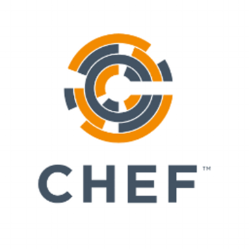 Chef Best GitHub Integration