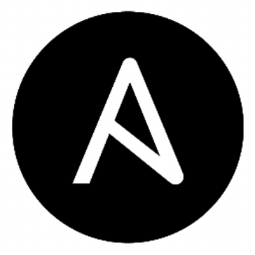 Ansible Best GiHub Integration