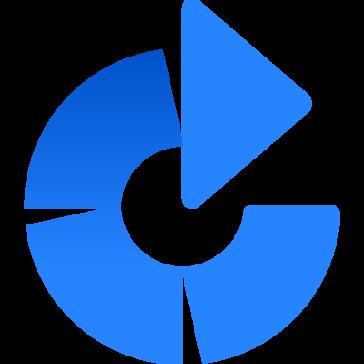 Bamboo Best GitHub Integration