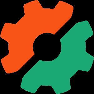 Semaphore Best GitHub Integration