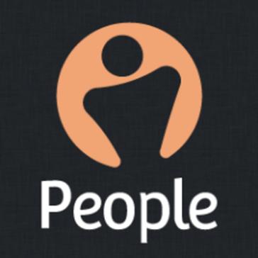 People HR Free HR Software