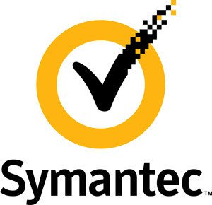 Symantec Enpoint Encryption What Is Encryption