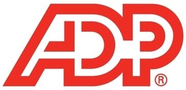ADP Workforce Now Payroll Department