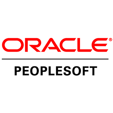 PeopleSoft Payroll Department