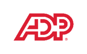 ADP Run Payroll Department