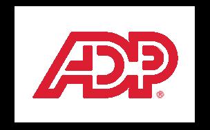 ADP Run Payroll Department