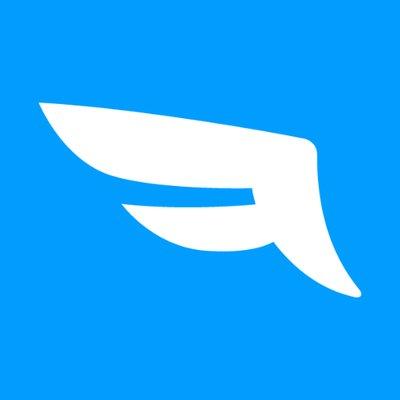 falcon-io
