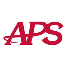 APS Payroll Solutions