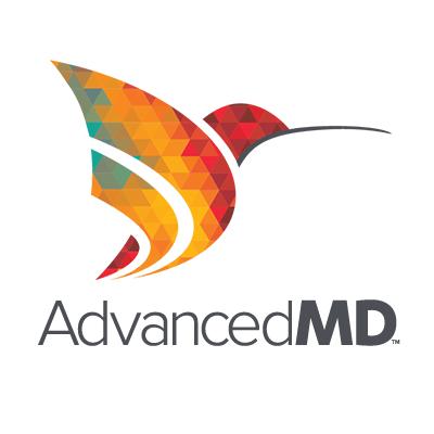 Advanced Billing Medical Billing