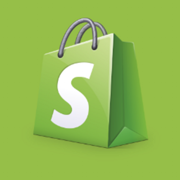 how to change the name of your shopify store