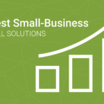 The 5 Easiest Payroll Solutions for Small Business