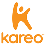 Kareo Practice Mangement Systems