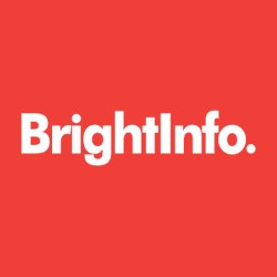 brightinfo-israel