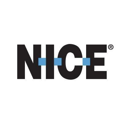 nice-israel