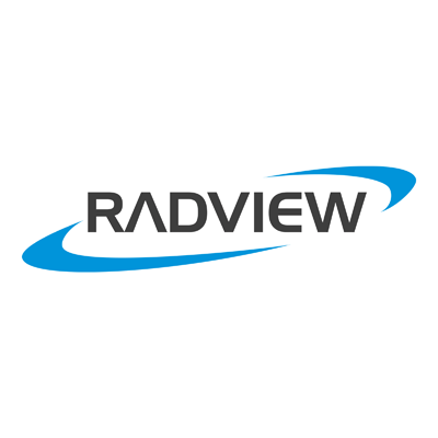 radview-software