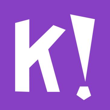 Kahoot Free Study Tools