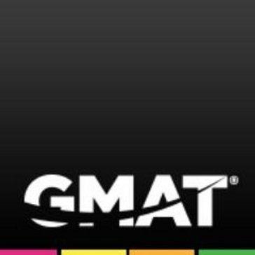 GMATPrep Software Free Study Tools