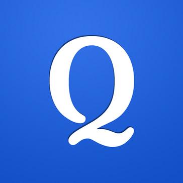 Quizlet Free Study Tools