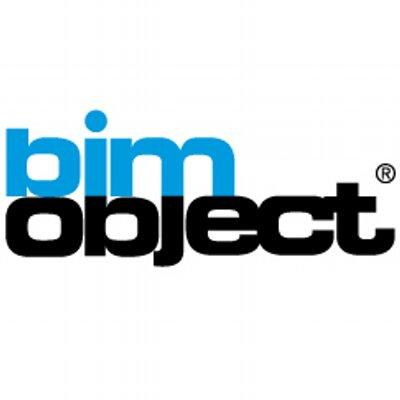 BIMobject Free BIM