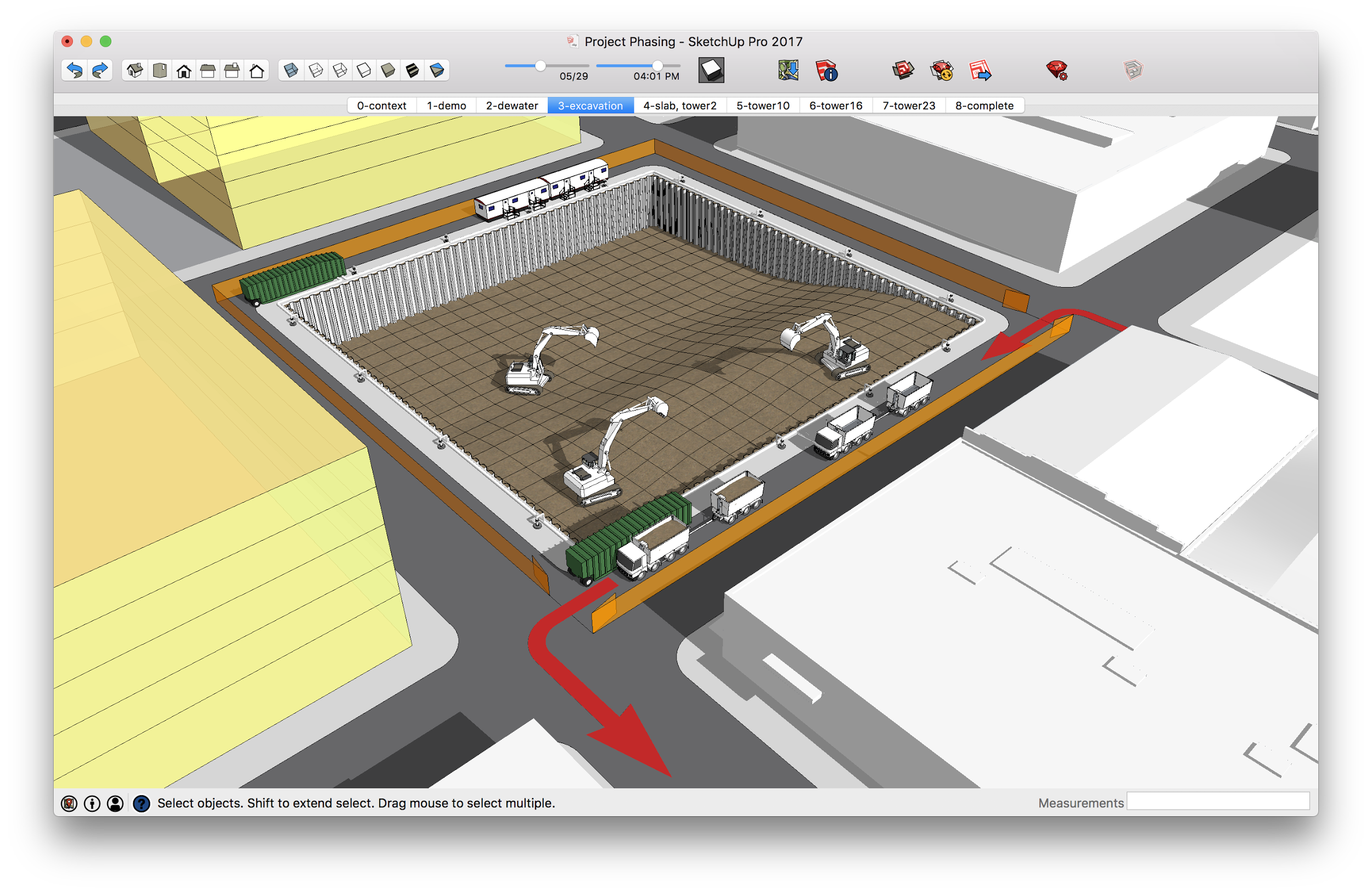 11 Free Bim Software Tools To Consider G2 Crowd Download Rg Wiring Diagram Push Pull Chief Architect Premier Users Can Access More Than 800 Plugins From Sketchup That Manage Specific Tasks