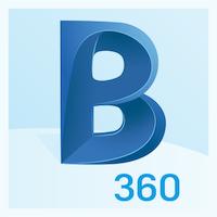Autodesk BIM 360 Free BIM