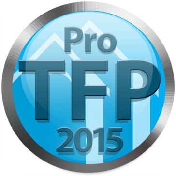TurboFloorPlan Free BIM