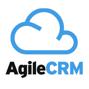Agile Free Real Estate CRM